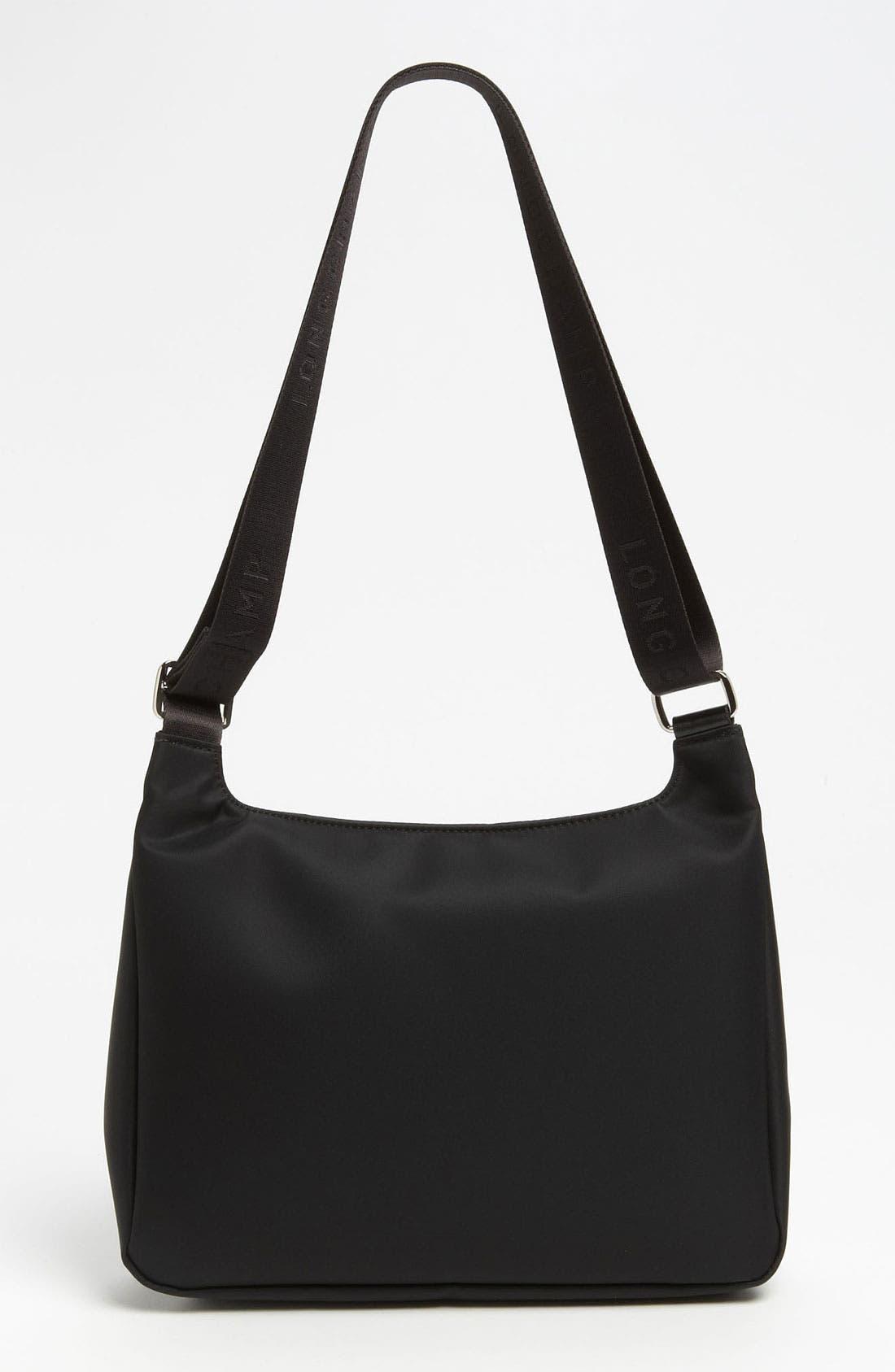 Alternate Image 4  - Longchamp 'Planetes' Crossbody Bag