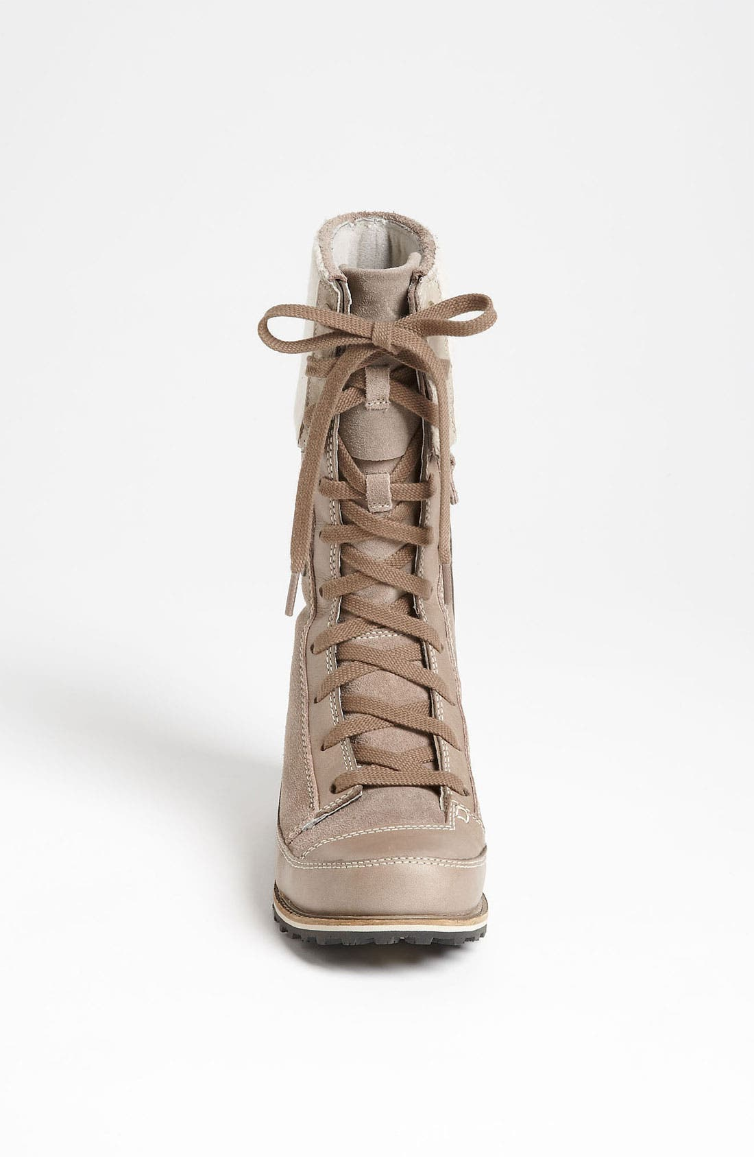 Alternate Image 3  - The North Face 'Snowtropolis' Boot