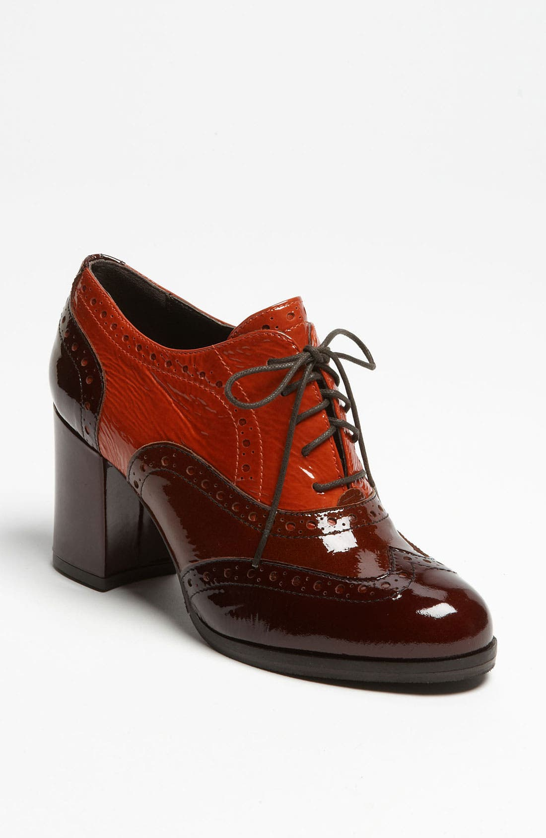 Alternate Image 1 Selected - Melin Lace-Up Oxford