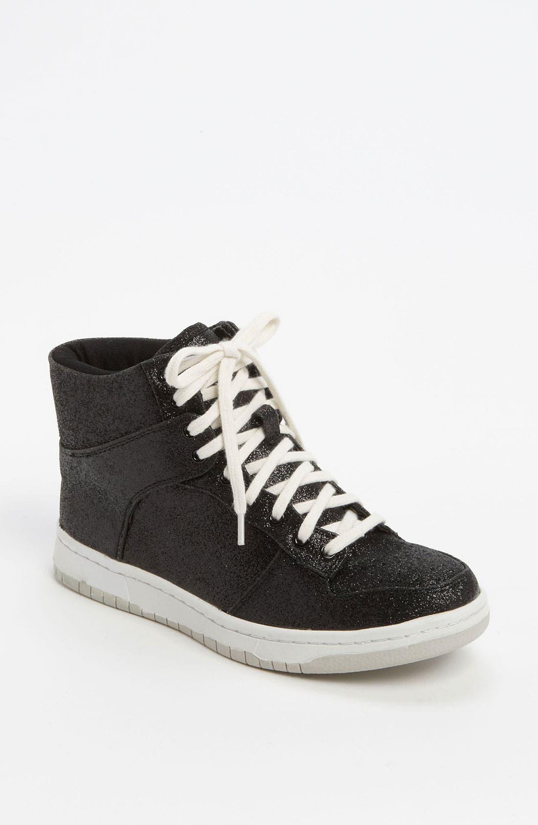Main Image - Steve Madden 'Shufle' Sneaker