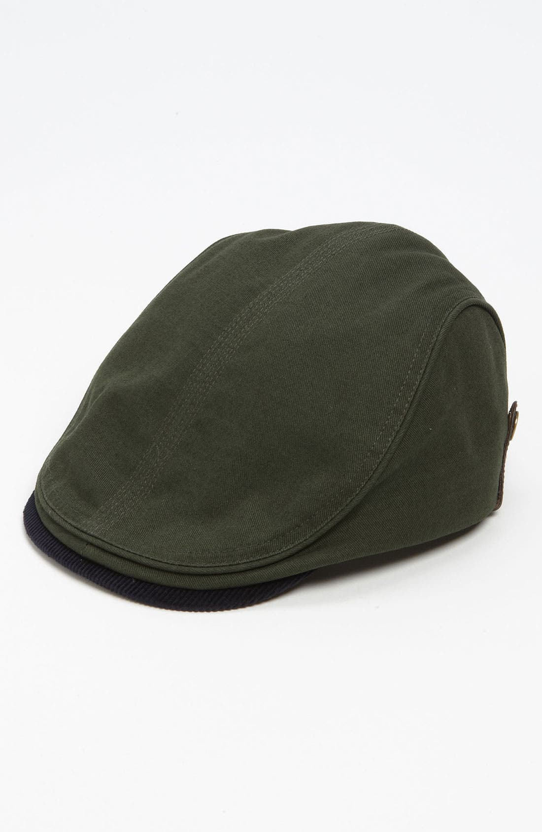 Main Image - Ted Baker London Driving Cap