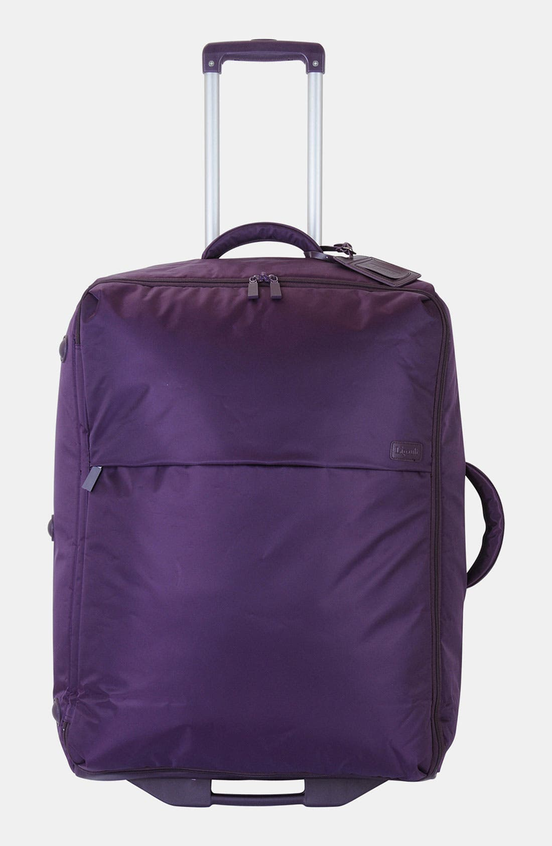 Main Image - LIPAULT Paris Foldable Rolling Packing Case (28 Inch)