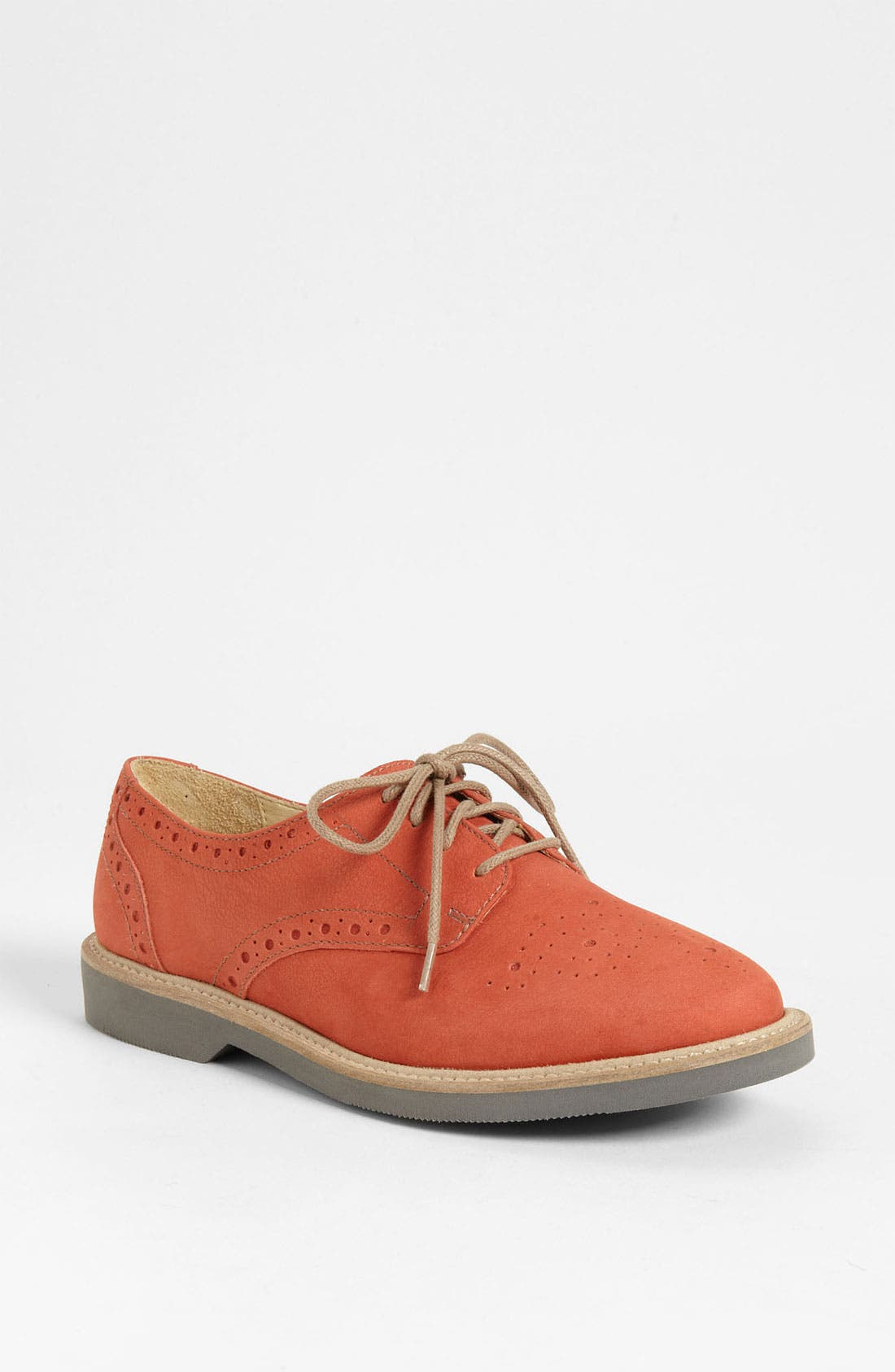 Main Image - HALOGEN LINDY OXFORD