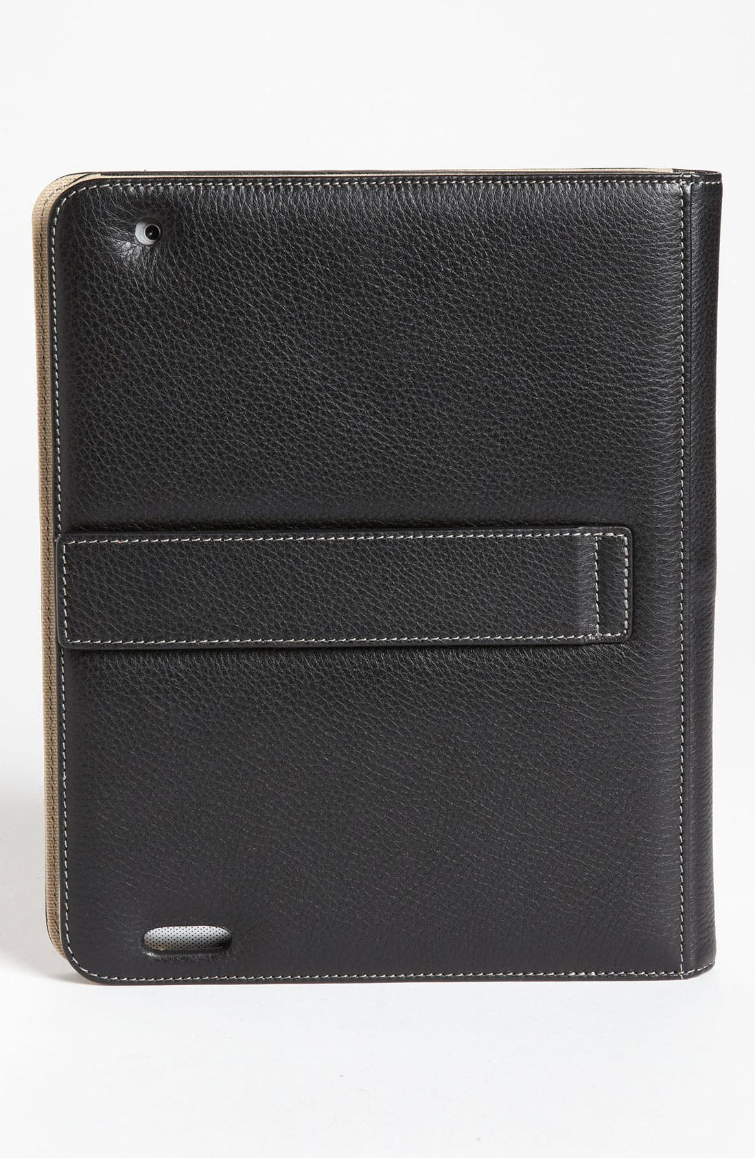 Alternate Image 4  - Boconi 'Tyler' iPad Case