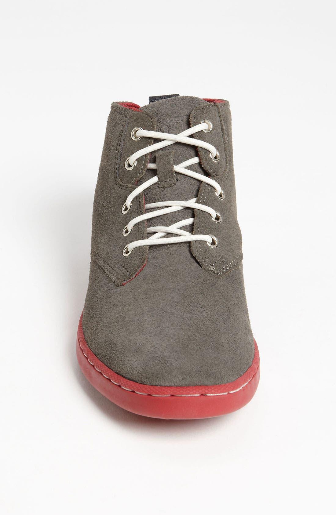 Alternate Image 3  - Creative Recreation 'Vito' Sneaker (Men)