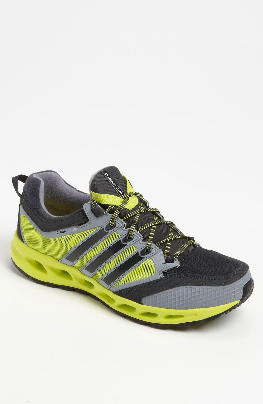 Alternate Image 1 Selected - adidas 'Tempest' Running Shoe (Men)