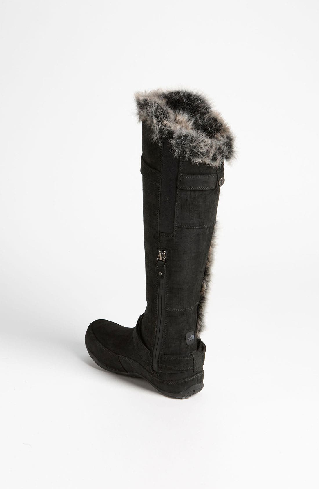 Alternate Image 2  - The North Face 'Brianna II' Boot
