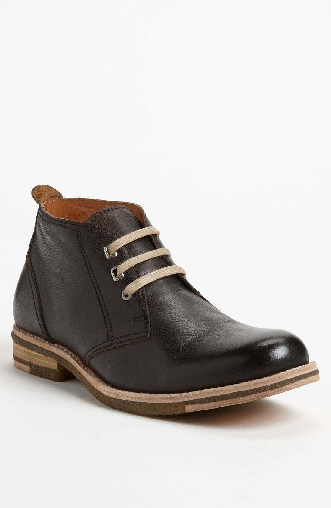 Alternate Image 1 Selected - Bed Stu 'Lucious' Chukka Boot (Online Only)