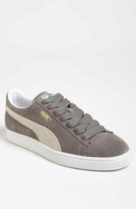 PUMA 'Classic Eco' Sneaker (Men)