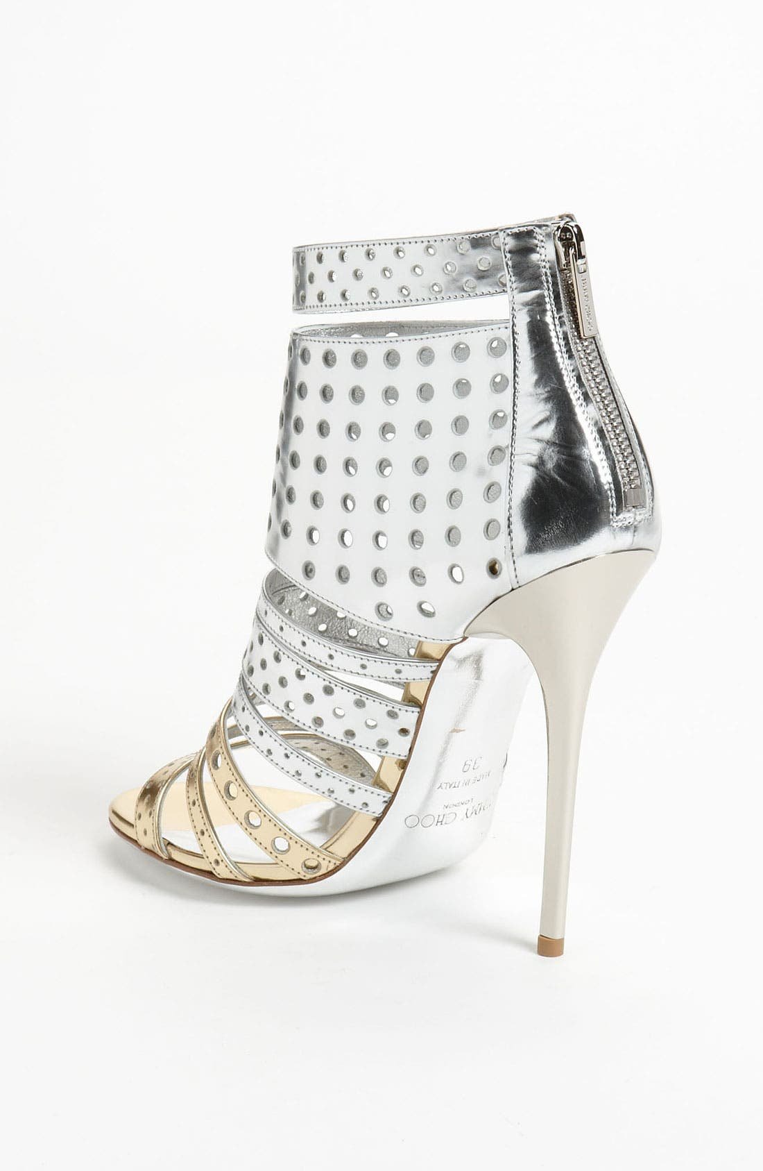 Alternate Image 2  - Jimmy Choo 'Malika' Sandal