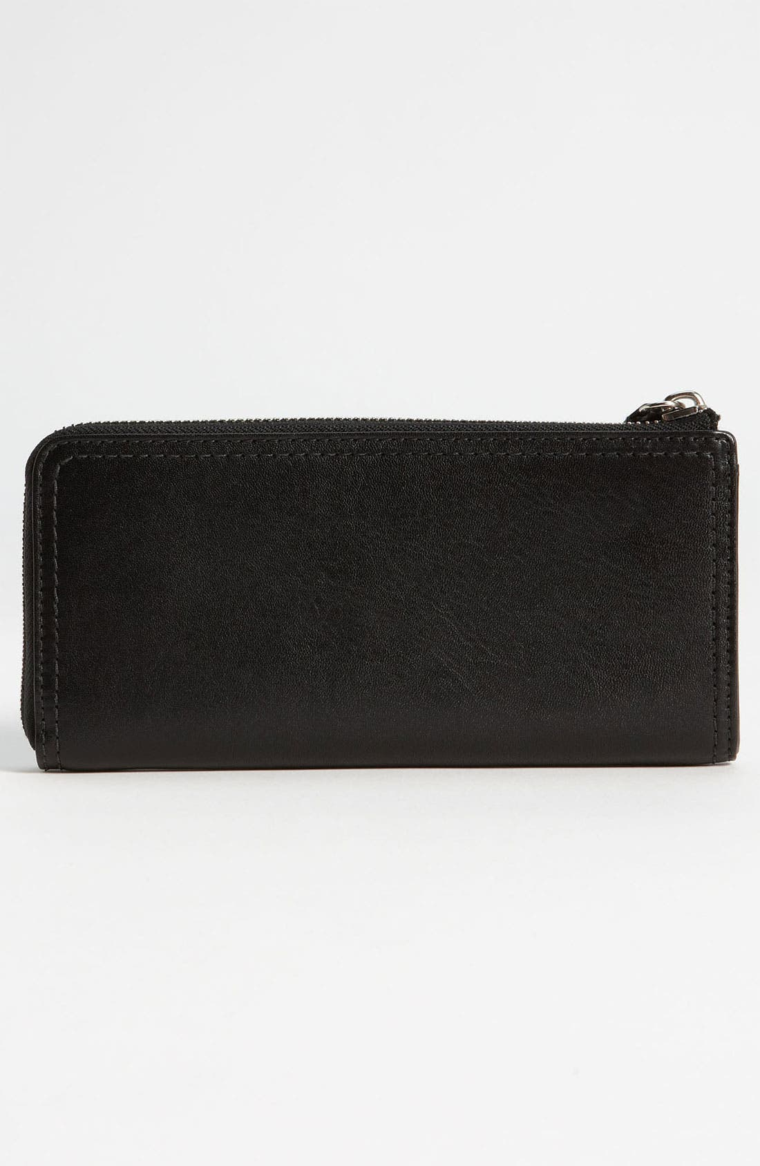 Alternate Image 3  - COACH 'Legacy' Leather Wallet
