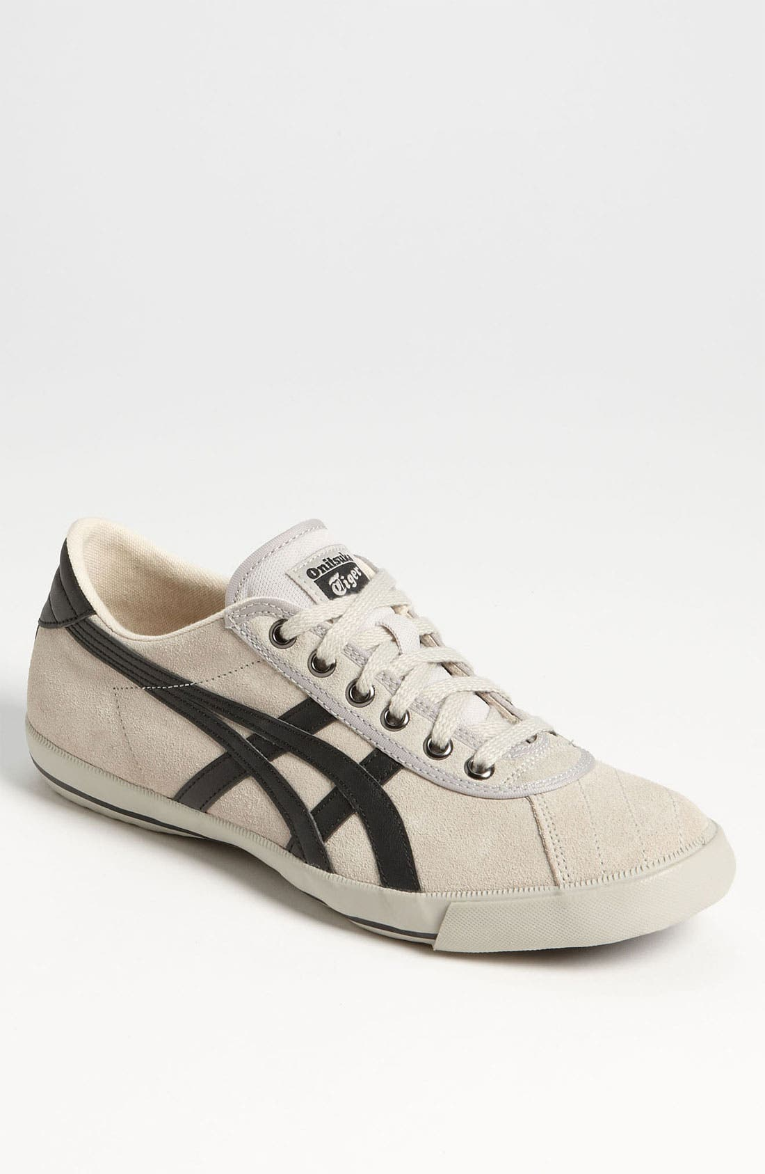 Main Image - Onitsuka Tiger™ 'Rotation 77' Sneaker (Men)