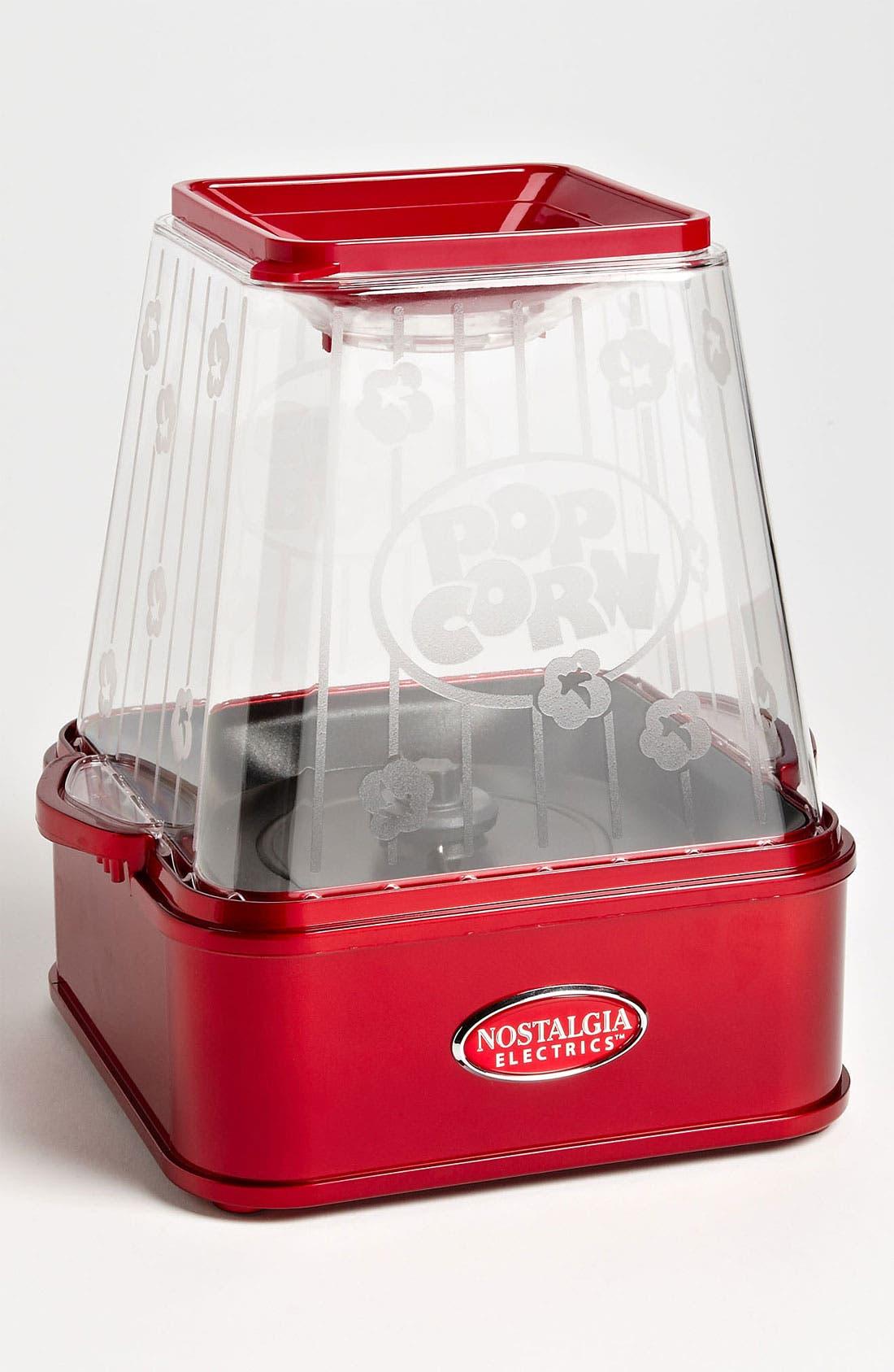 Main Image - Theater Style Stirring Popcorn Maker
