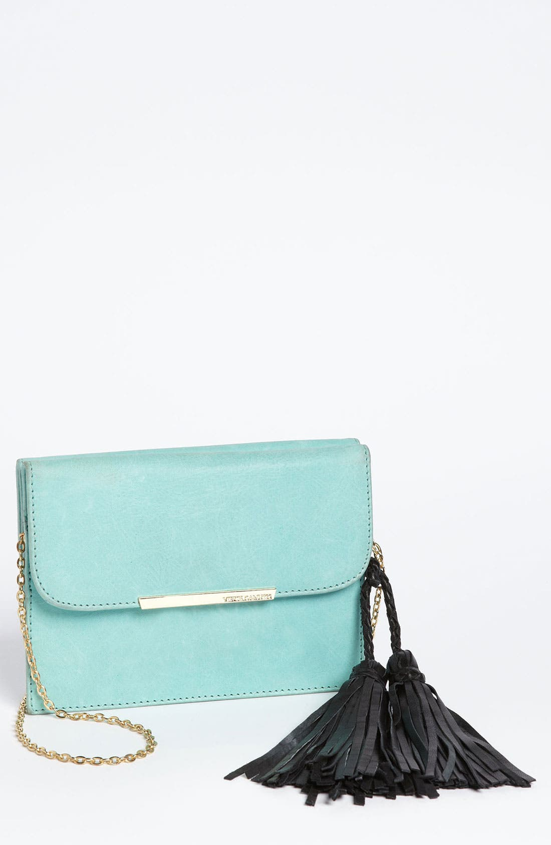 Main Image - Vince Camuto 'Vany' Crossbody Bag