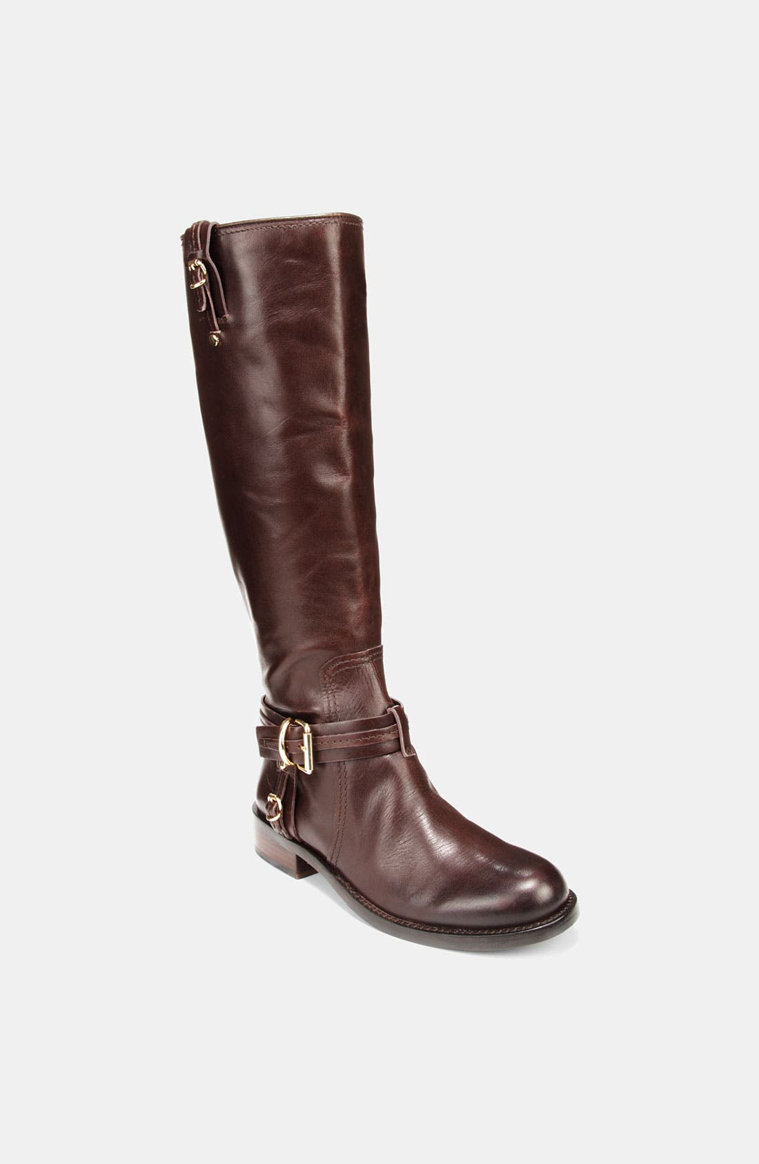 Alternate Image 1 Selected - Vince Camuto 'Kabo' Boot