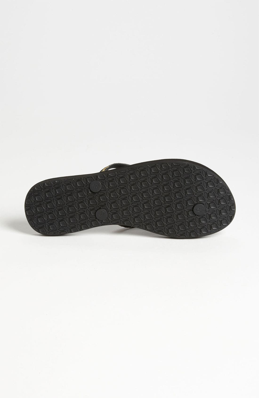 Alternate Image 4  - Reef 'Stargazer Luxe' Flip Flop (Women)