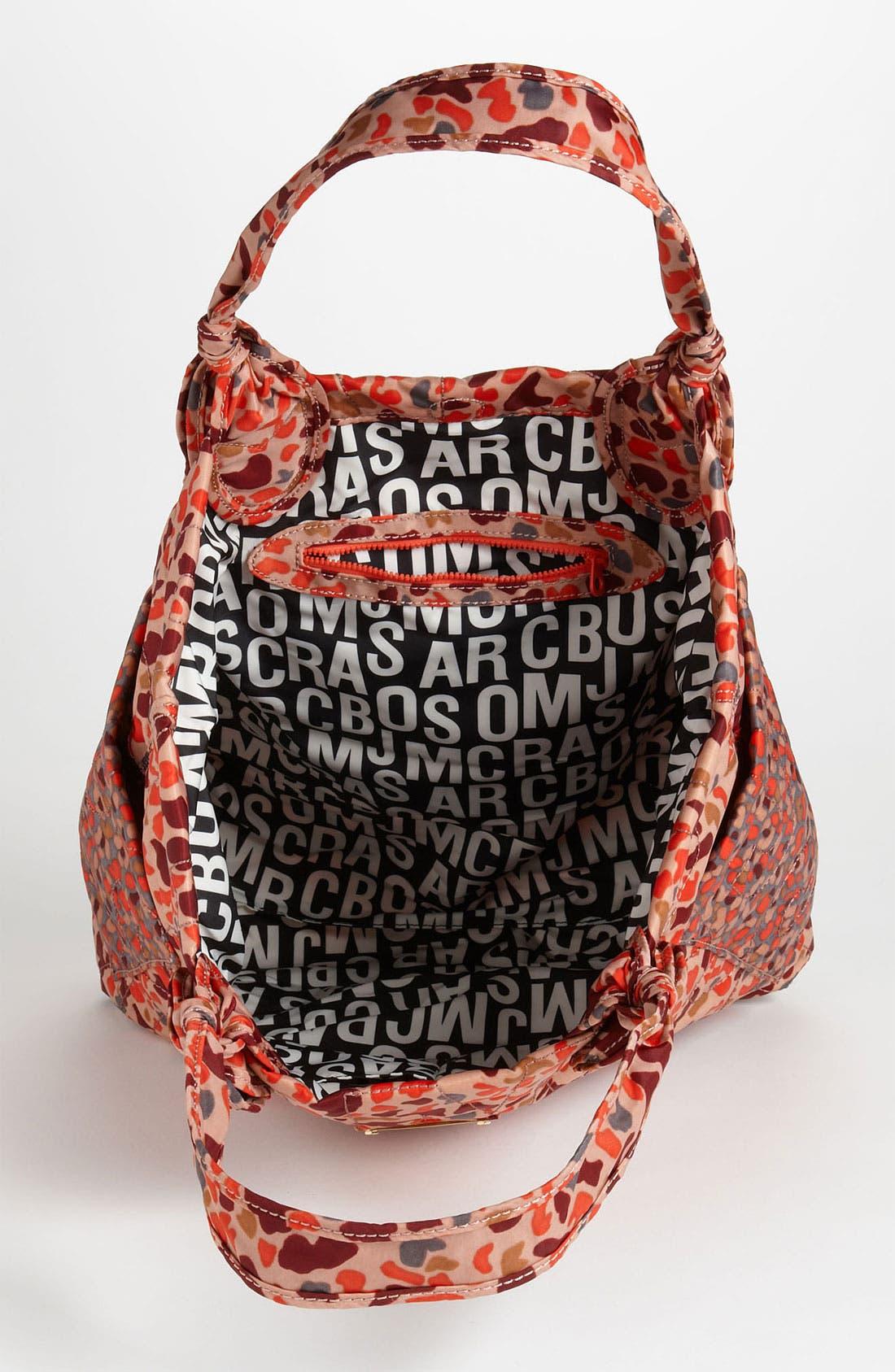 Alternate Image 3  - MARC BY MARC JACOBS 'Pretty Nylon Tate - Medium' Tote