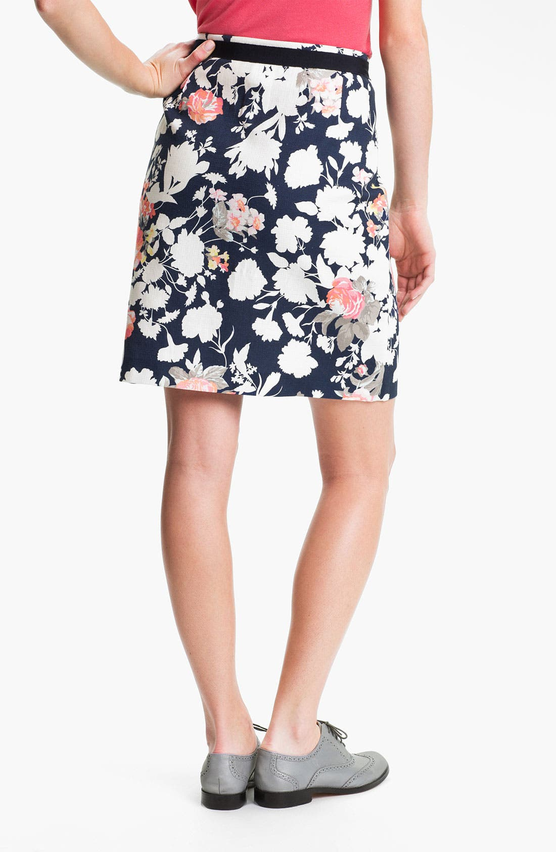 Alternate Image 2  - Weekend Max Mara 'Gregory' Skirt