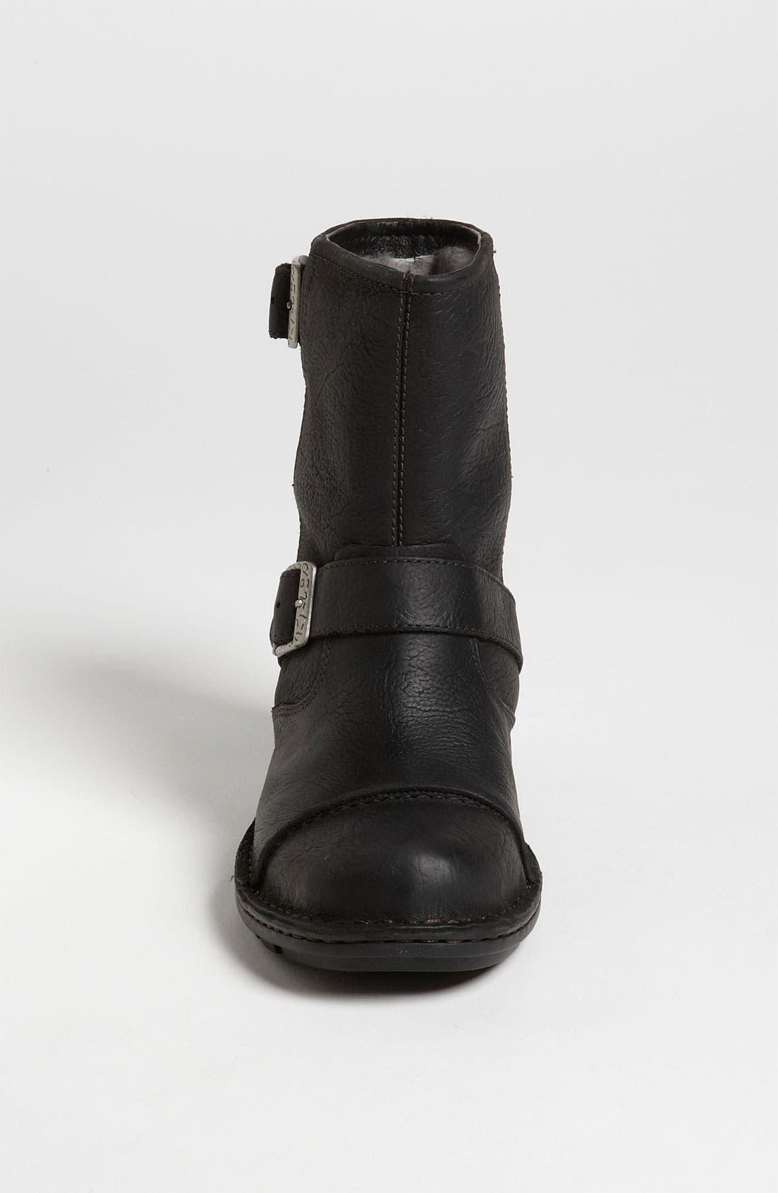 Alternate Image 3  - UGG® Australia 'Rockville II' Boot (Men)