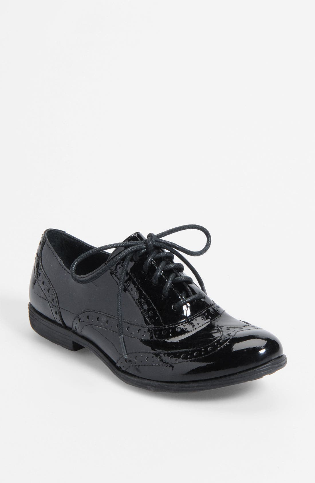 Main Image - Børn 'Ashleigh' Flat (Online Only)