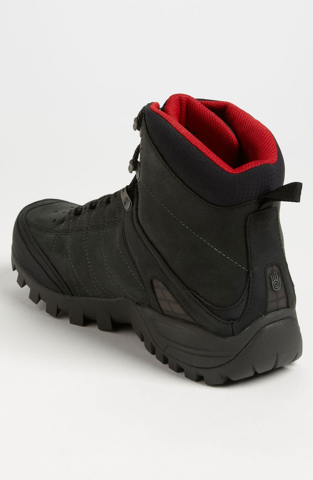 Alternate Image 2  - Teva 'Riva Winter' Boot (Online Only)