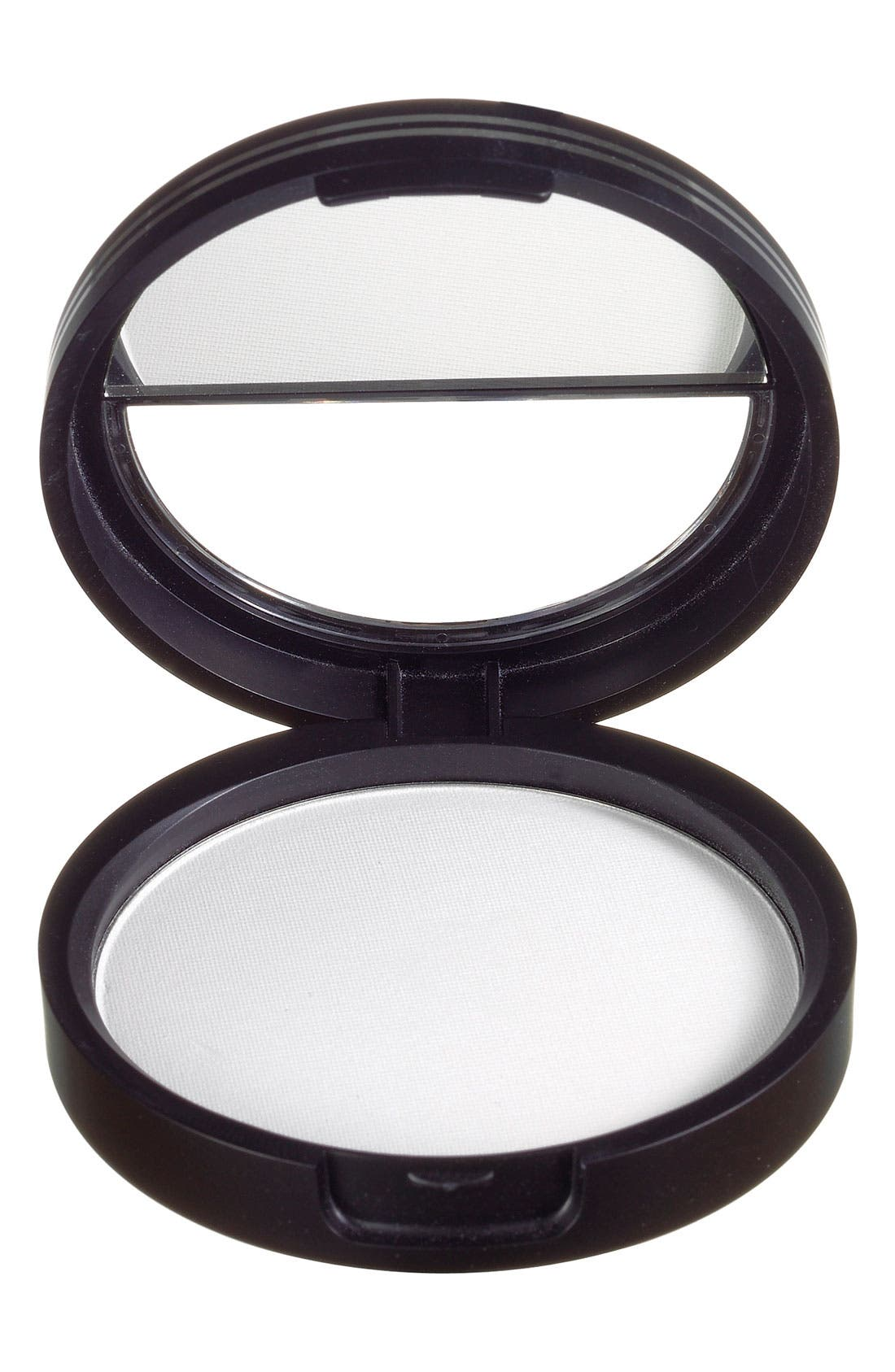 Laura Geller Beauty 'Matte Maker' Invisible Oil Blotting Powder