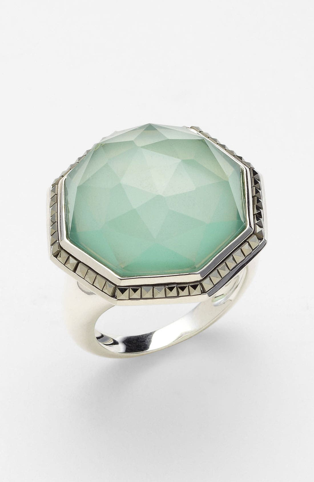 Main Image - Judith Jack Stone Ring