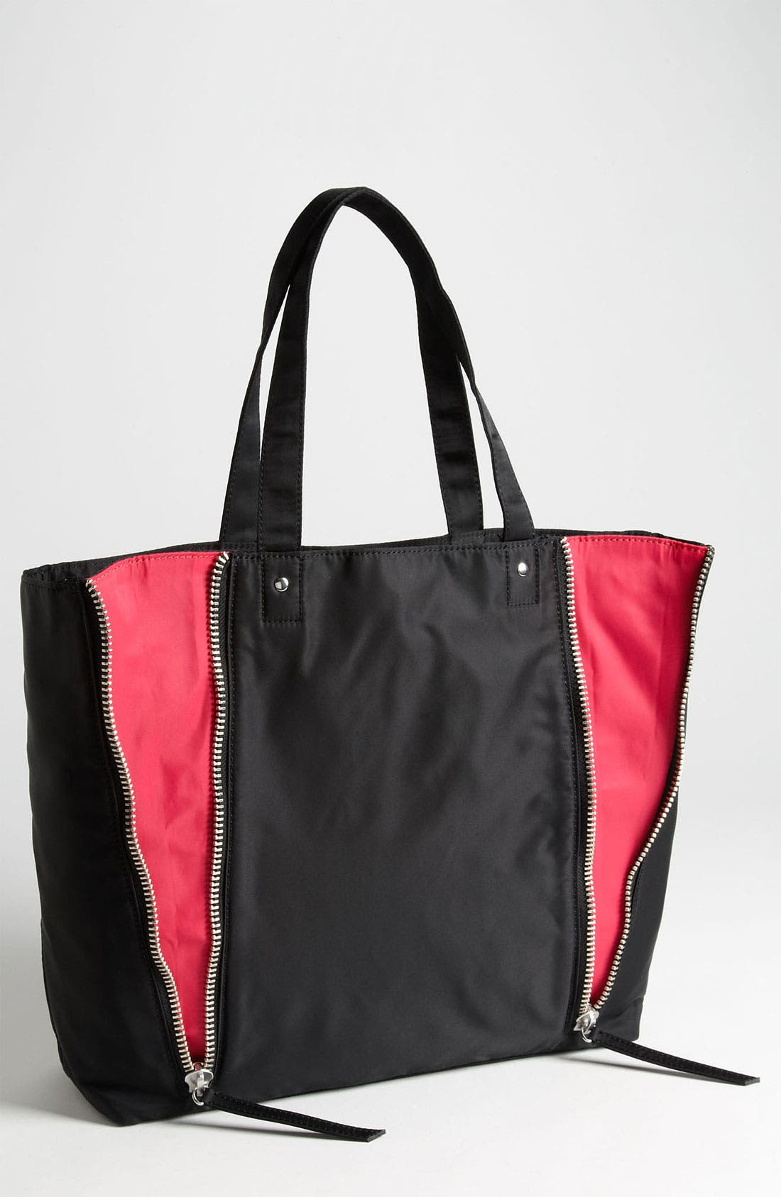Alternate Image 1 Selected - Halogen® 'Zooey' Tote