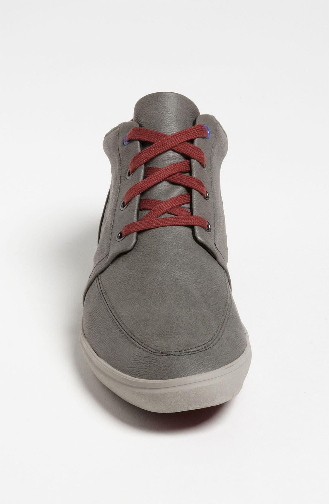 Alternate Image 3  - ALDO 'Murri' High Top Sneaker
