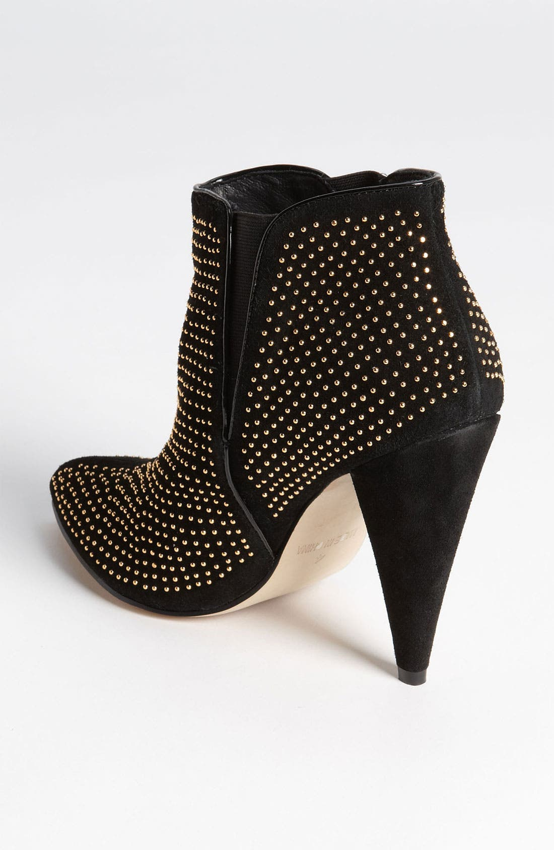 Alternate Image 2  - Topshop 'Antler' Boot
