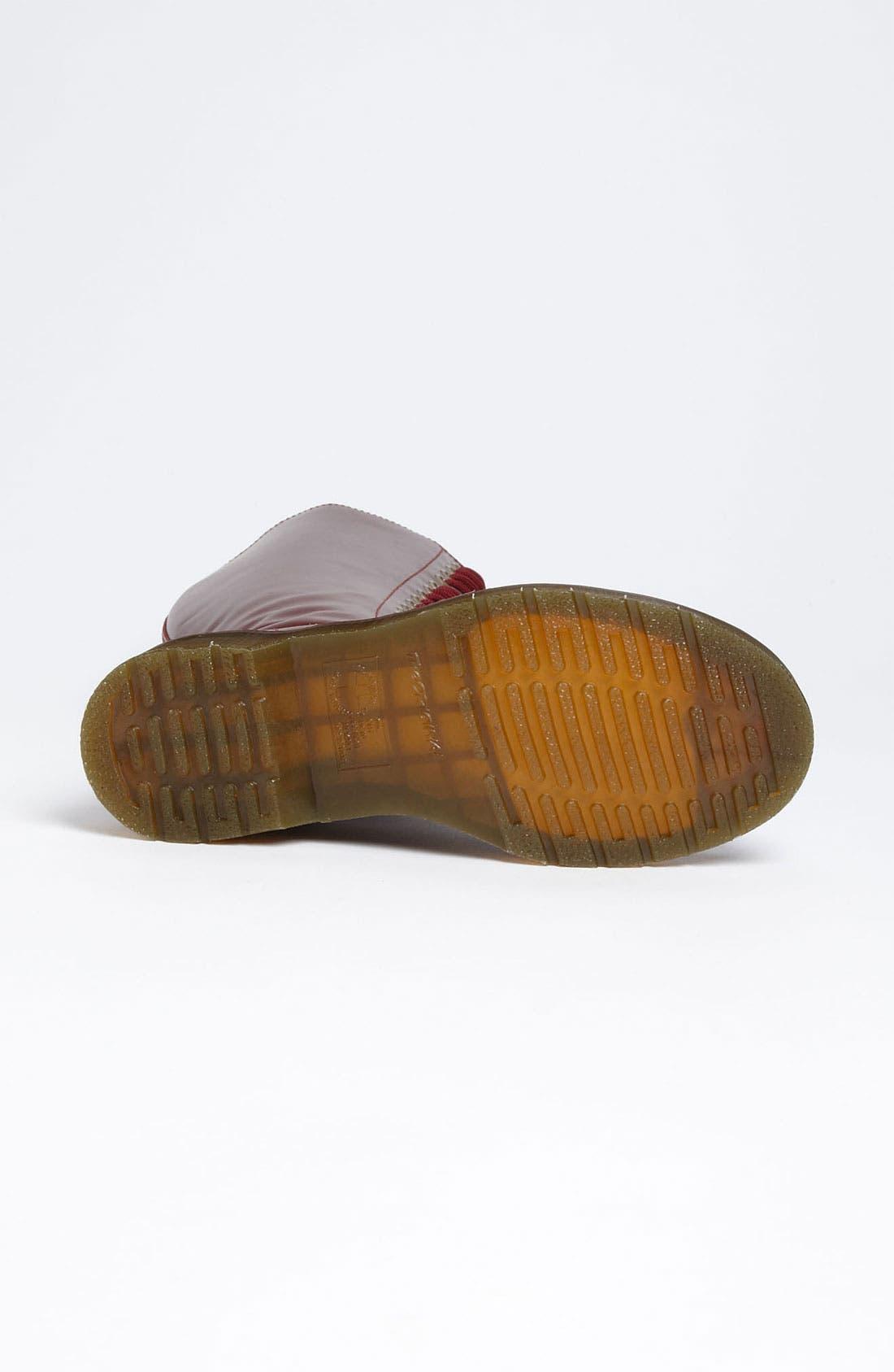 Alternate Image 4  - Dr. Martens '1B60' Boot