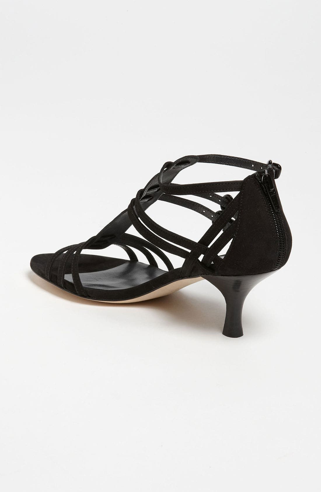 Alternate Image 2  - Stuart Weitzman 'Hurrachtee' Sandal