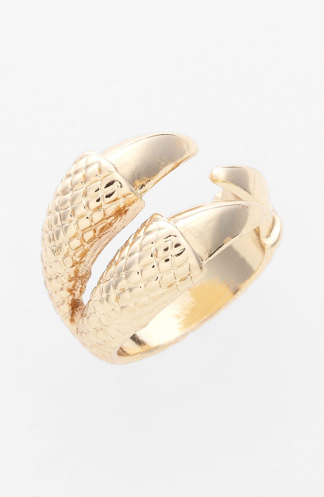 Main Image - BP. Claw Ring