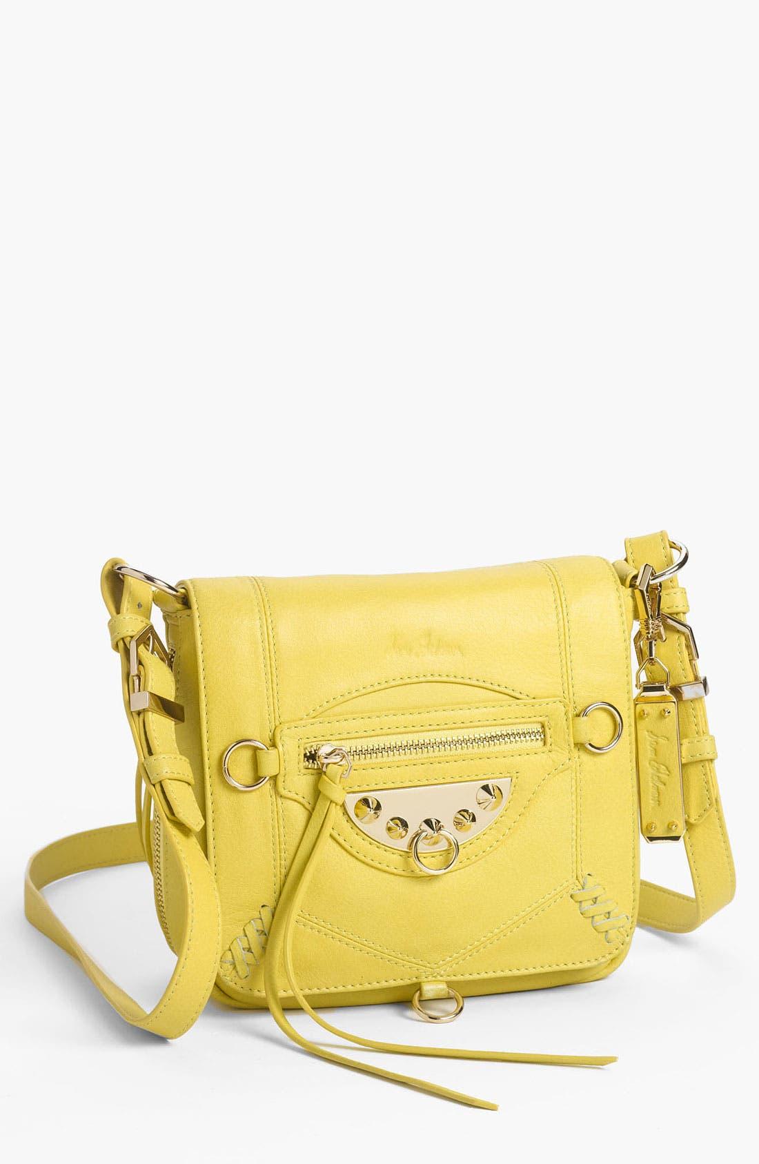 Alternate Image 1 Selected - Sam Edelman 'Marais Oriana' Crossbody Bag