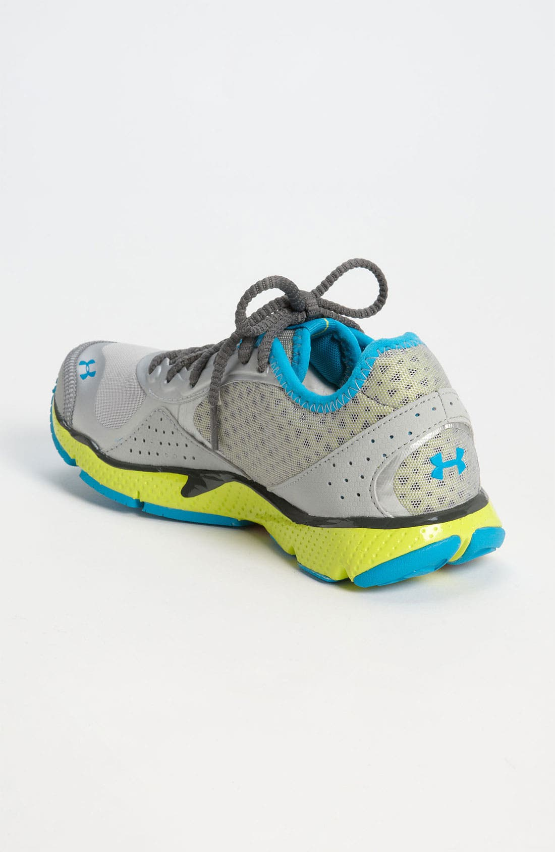 Alternate Image 2  - Under Armour 'Feather Shield' Running Shoe (Women)