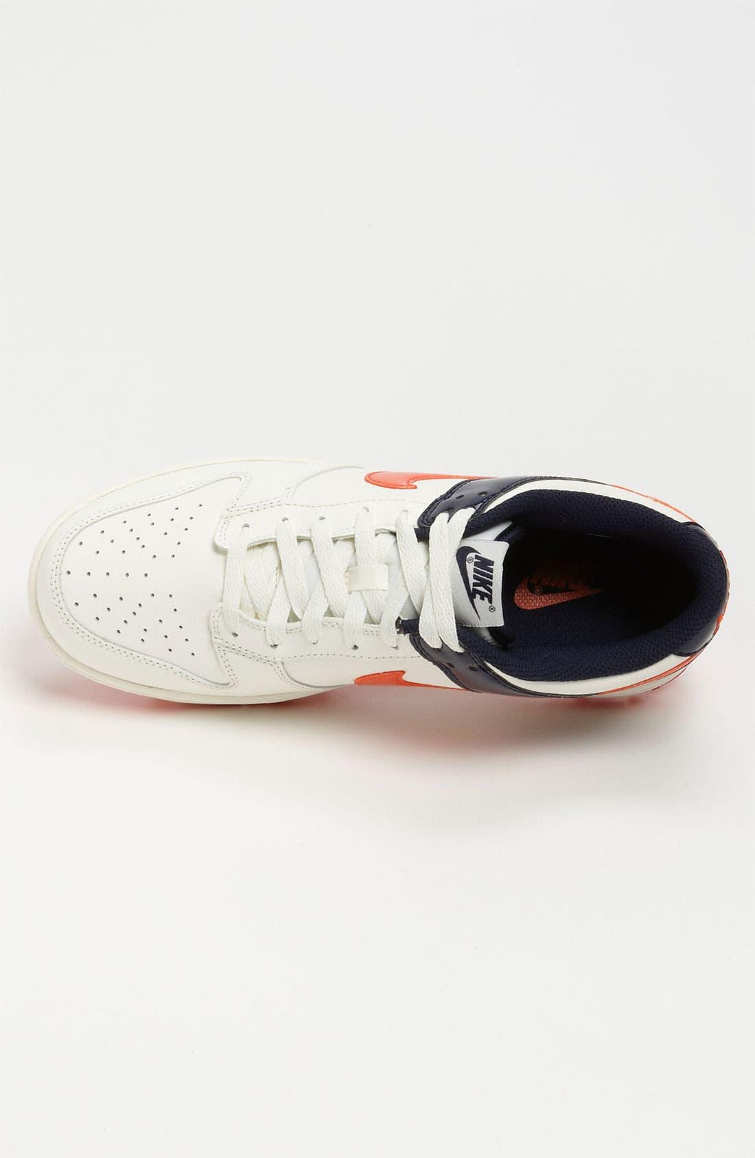 Alternate Image 3  - Nike 'Dunk NG' Golf Shoe (Men)