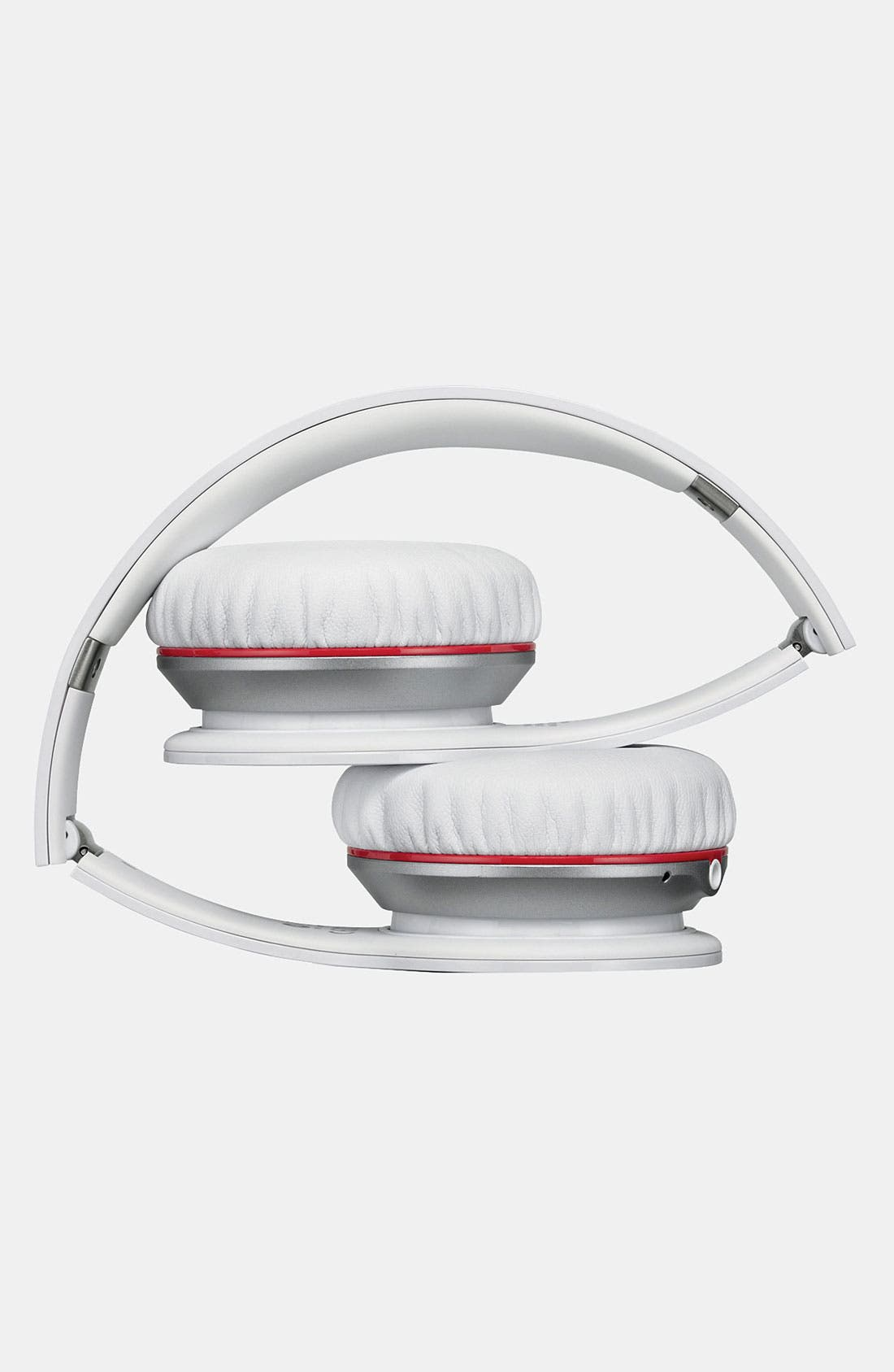 Alternate Image 2  - Beats by Dr. Dre Wireless High Definition On-Ear Headphones
