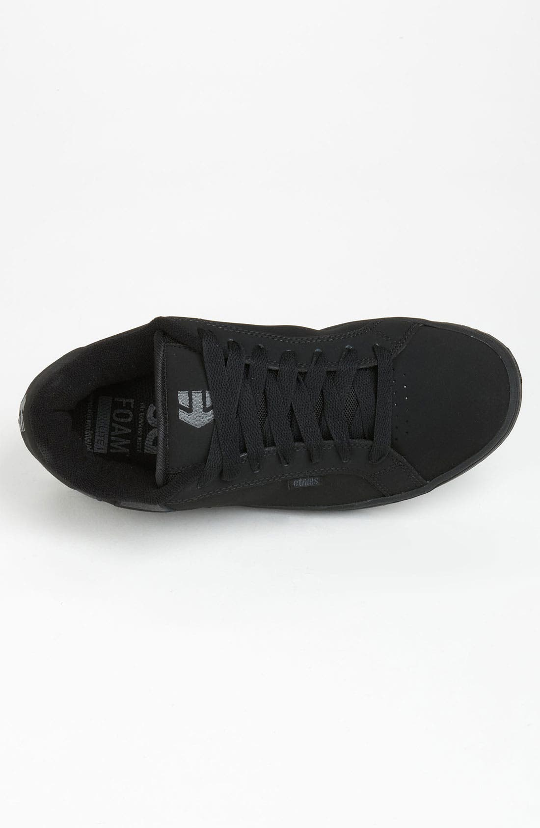 Alternate Image 3  - Etnies 'Fader' Skate Shoe (Men)