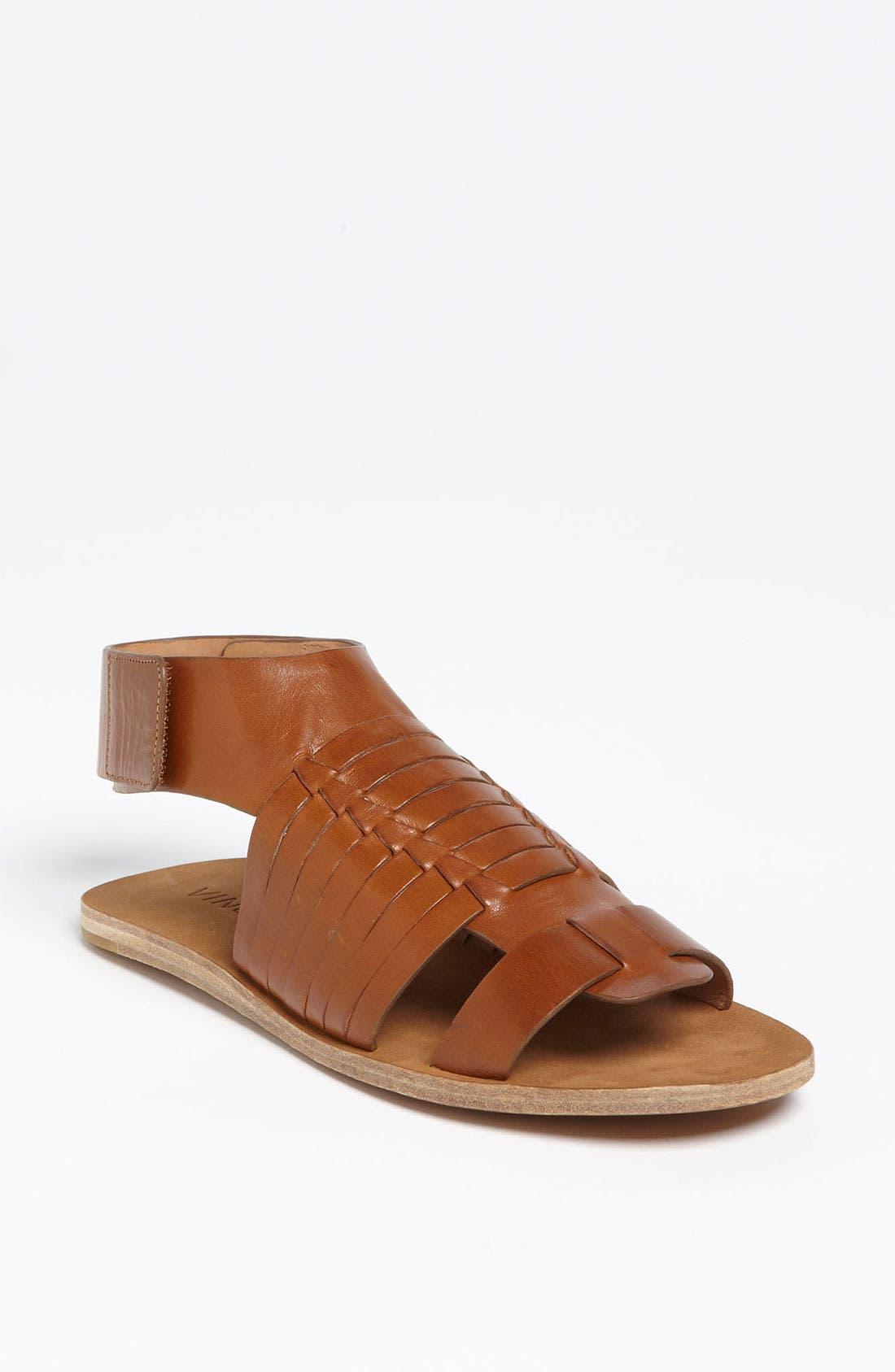 Main Image - Vince 'Calista' Sandal