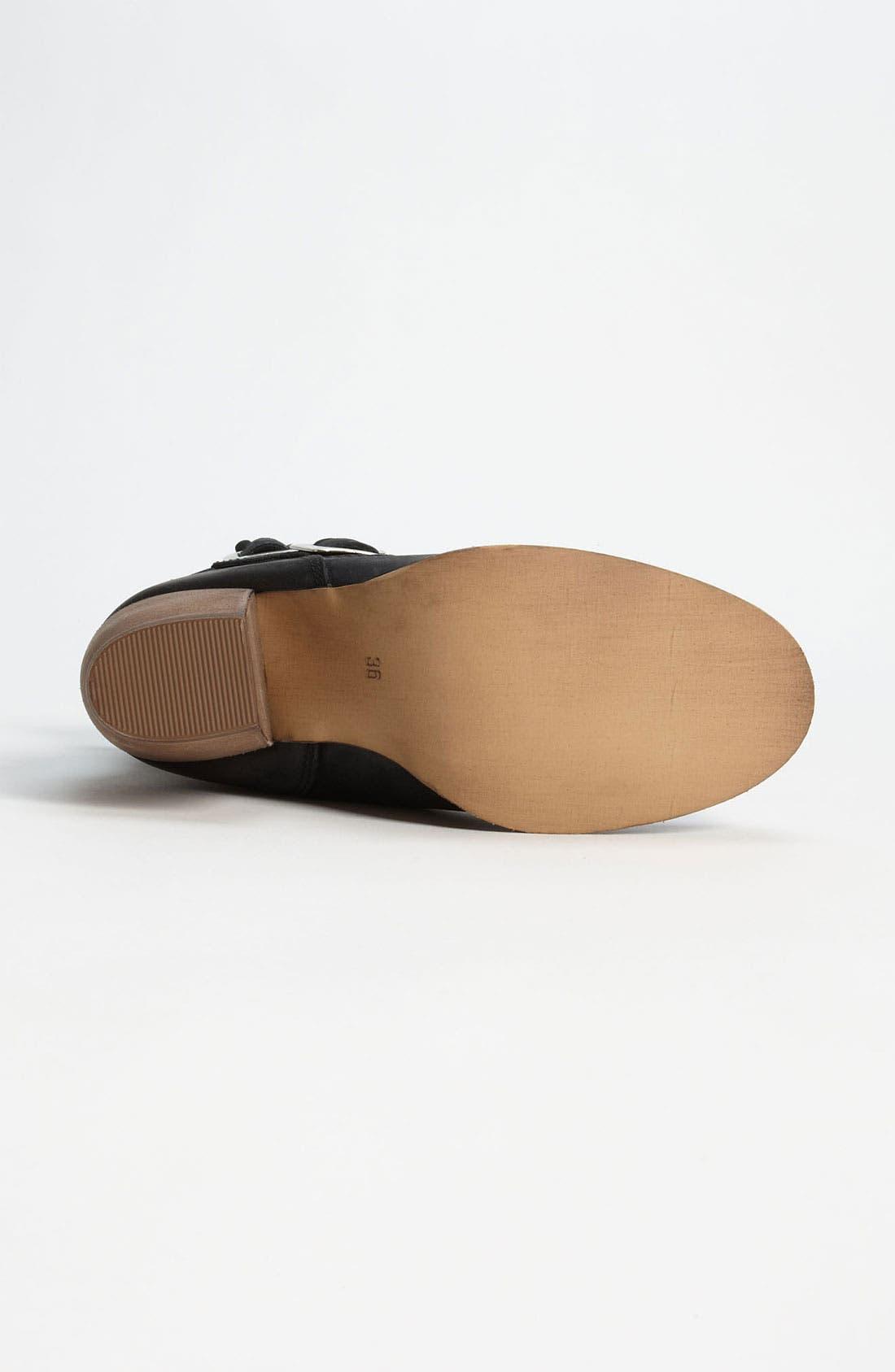 Alternate Image 4  - Steve Madden 'Adney' Boot
