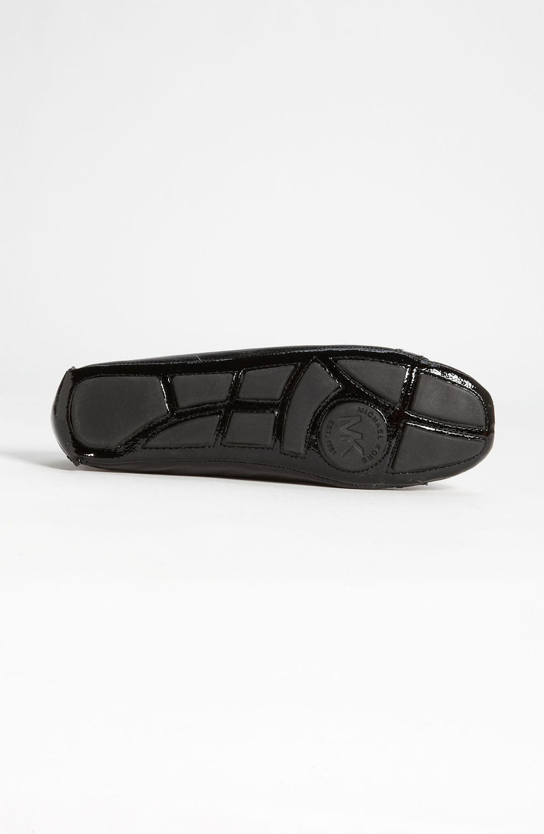 Alternate Image 4  - MICHAEL Michael Kors 'Fulton' Flat (Women)