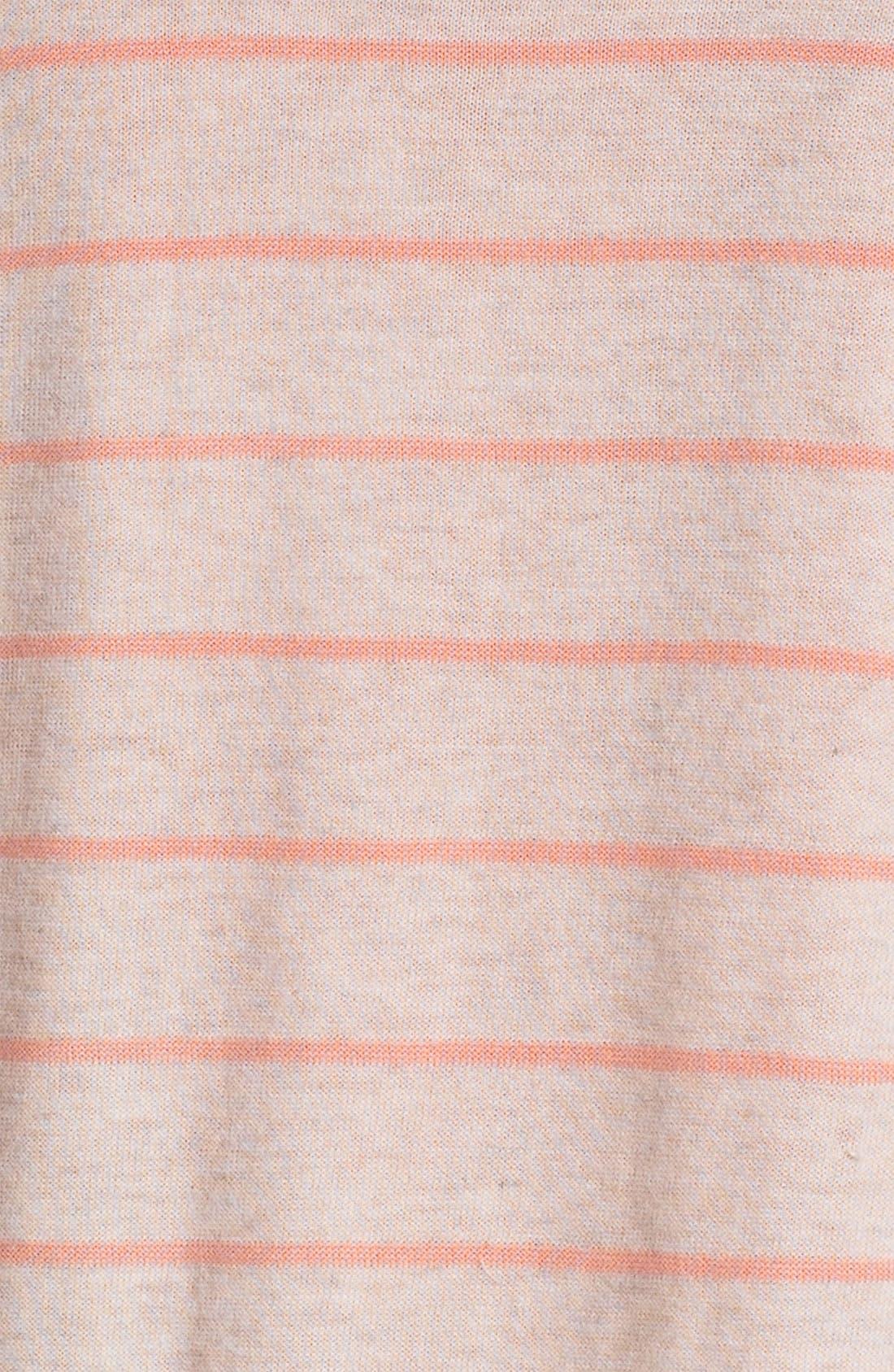 Alternate Image 3  - Isaac Mizrahi Jeans 'Katerina' Cardigan