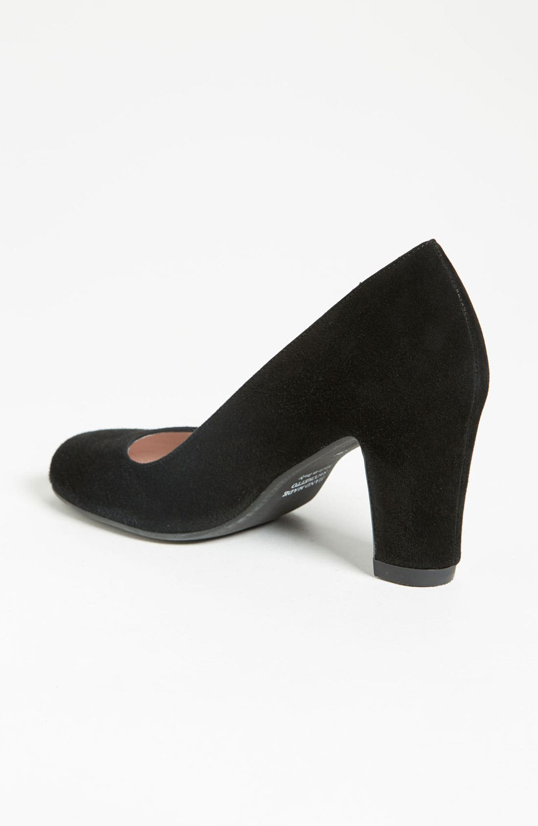 Alternate Image 2  - Rue du Jour 'Eileen' Pump