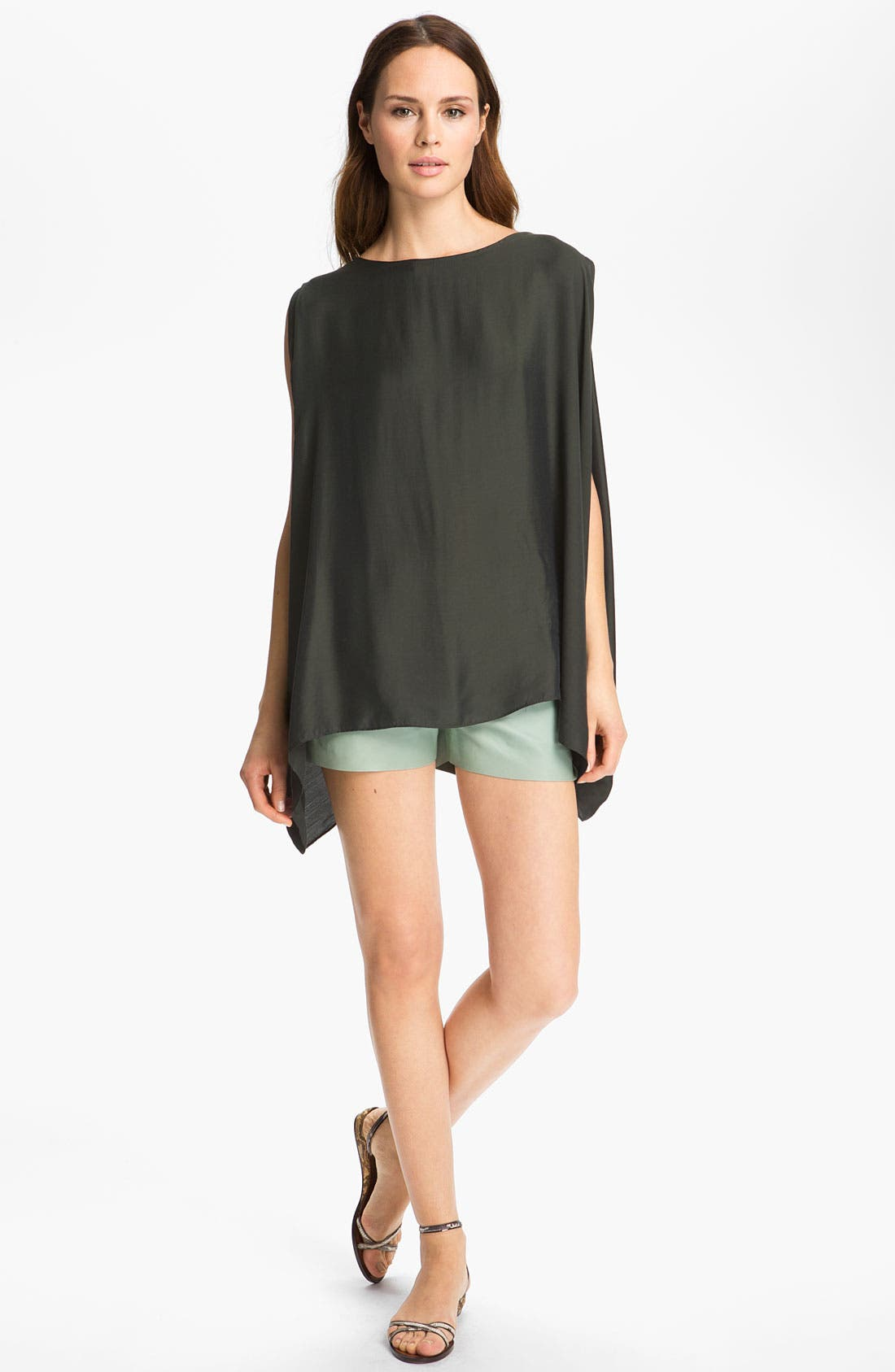 Alternate Image 1 Selected - J Brand Ready-to-Wear Top