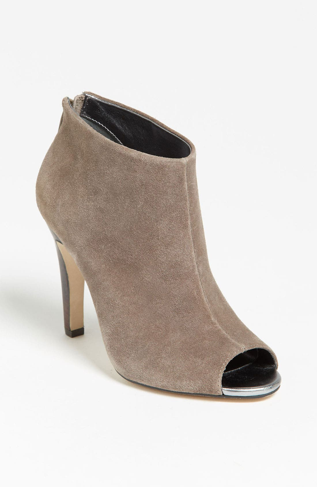 Alternate Image 1 Selected - Julianne Hough for Sole Society 'Angela' Bootie
