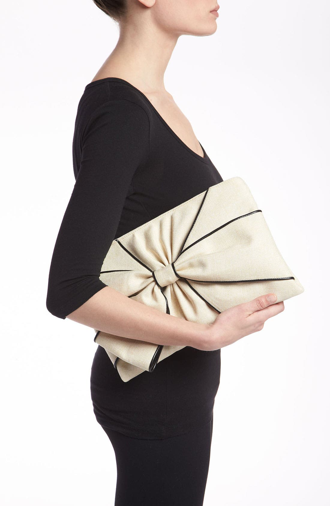 Alternate Image 2  - kate spade new york 'hope avenue - jesslyn' clutch