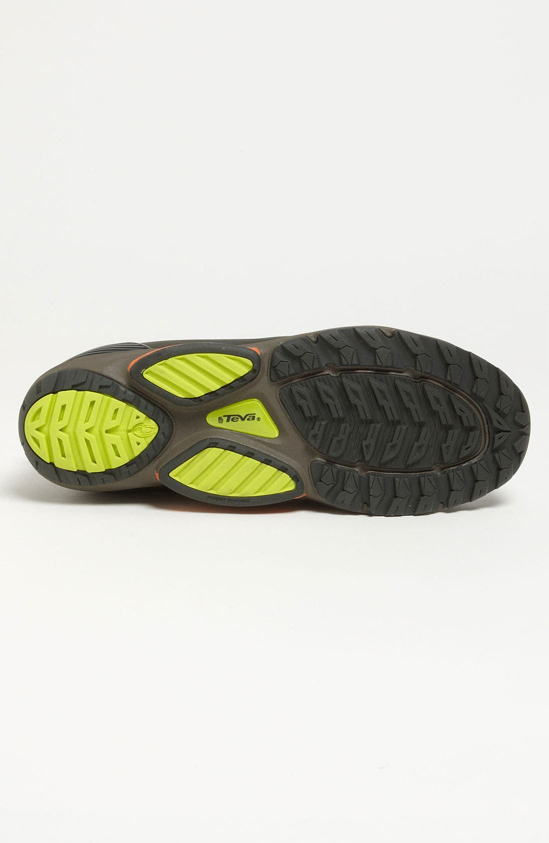Alternate Image 4  - Teva 'TevaSphere Trail' Training Shoe (Men)
