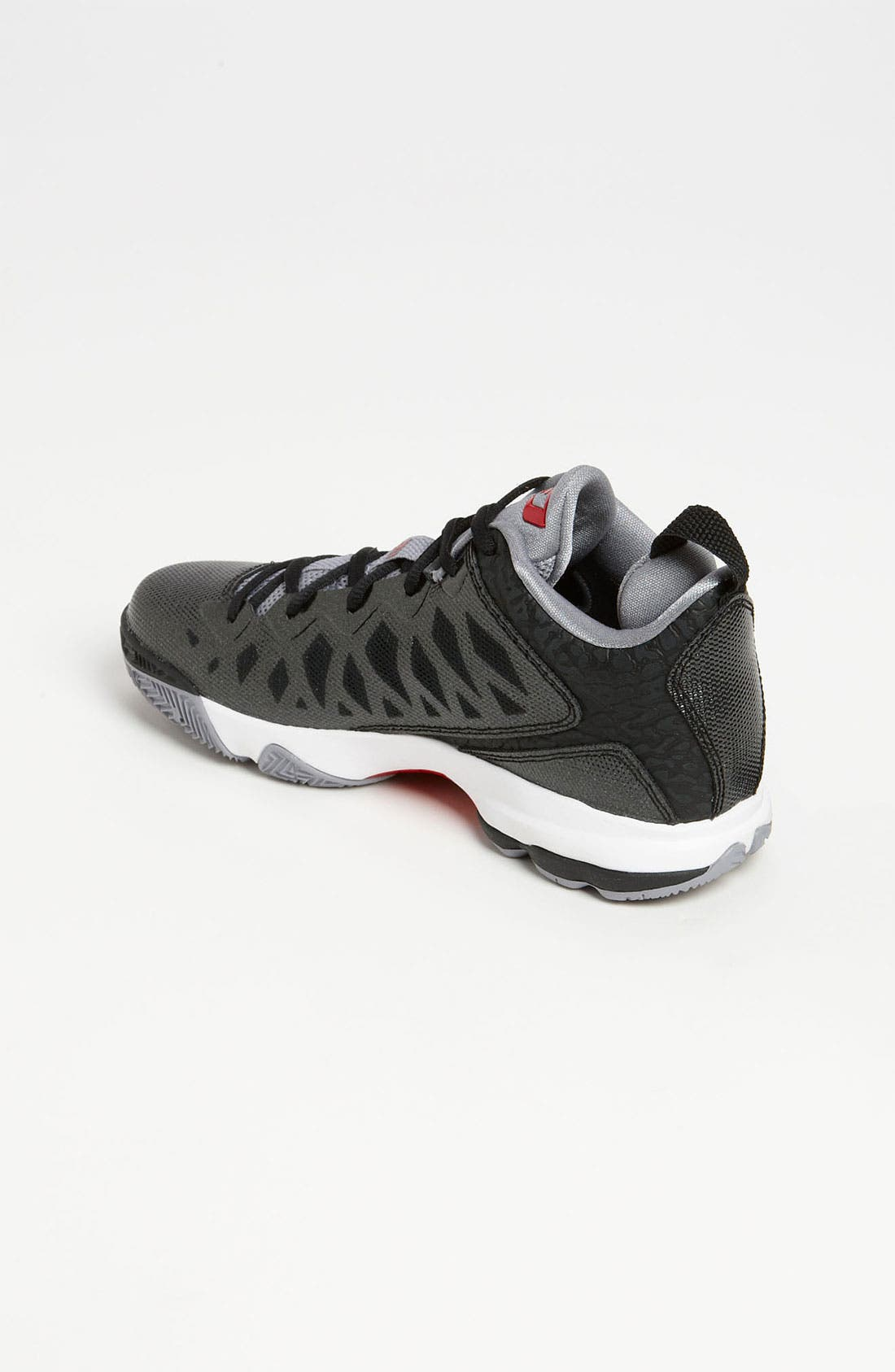 Alternate Image 4  - Nike 'Jordan CP3.VI' Basketball Shoe (Big Kid)