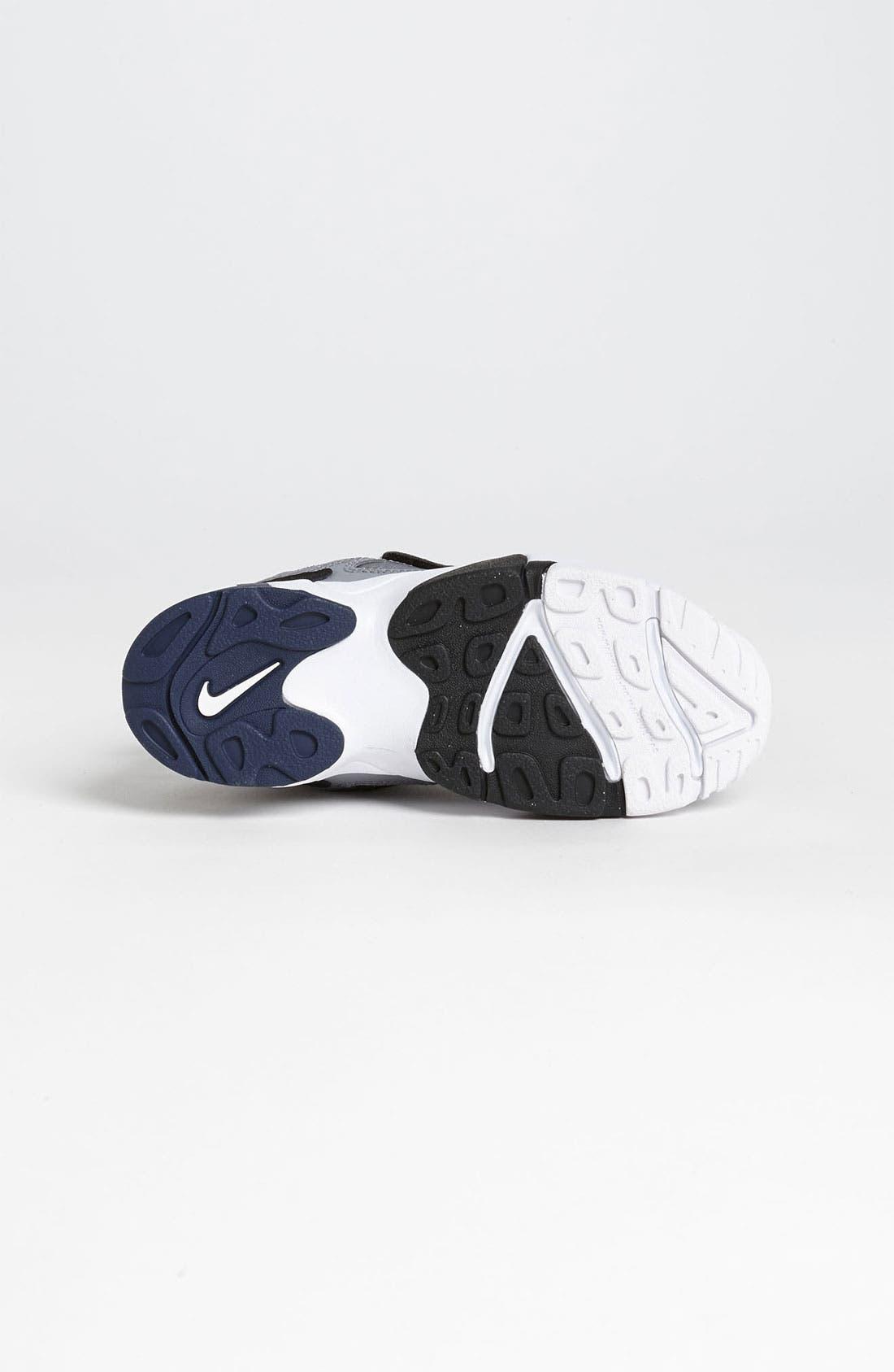 Alternate Image 4  - Nike 'Speed Turf' Sneaker (Toddler & Little Kid)