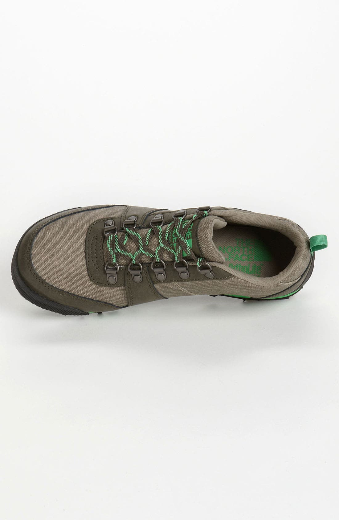 Alternate Image 3  - The North Face 'Back-to-Berkeley Low Down' Sneaker (Men)